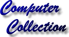 Faulty Computer Collection - A&A Computers Telford