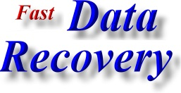 Genner Sales UK Data Recovry, Computer File Recovery