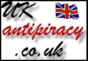 About UK Brand Protection