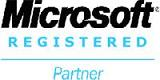Microsoft Partner-  USB Pen Drives -USB Flash Drives